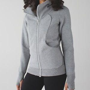 lululemon athletica Jackets & Blazers - Lululemon Cozy Cuddle Up Jacket