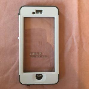 LifeProof Accessories - iPhone 6/6s Lifeproof Case
