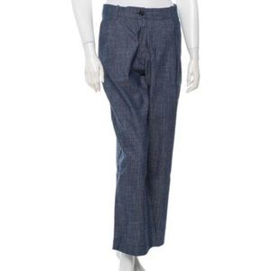 Banjanan Pants - NWT - Banjanan Wide Leg Pants - Size Small