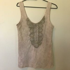 Free People Tops - Free people