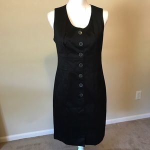 The Limited Dresses & Skirts - NWT Black Dress from The Limited