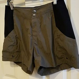 Outdoor Research Pants - Shorts