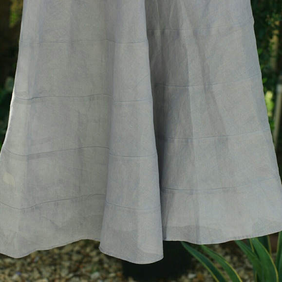 49 free dresses skirts nwt free