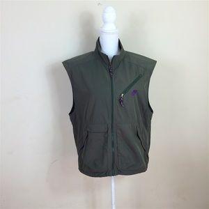 Nike ACG Jackets & Blazers - {Nike} ACG Utility Vest