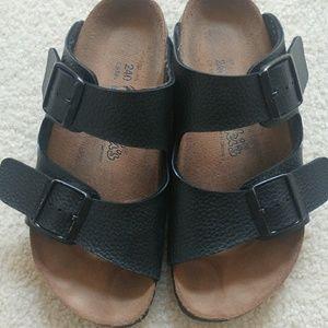 Birkenstock Shoes - Birki's Arizona