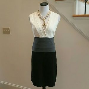 """Dresses & Skirts - SALE $$$ Dress by """"Forever"""""""