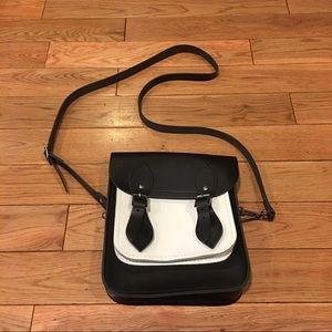 The Cambridge Satchel Company Handbags - The Cambridge Satchel Company purse