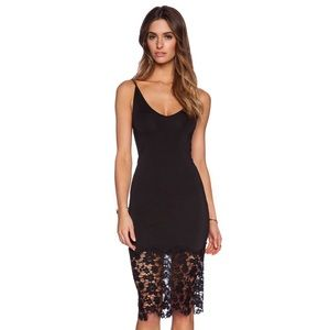 Free People Dresses & Skirts - Free People True Slinky Bodycon Dress