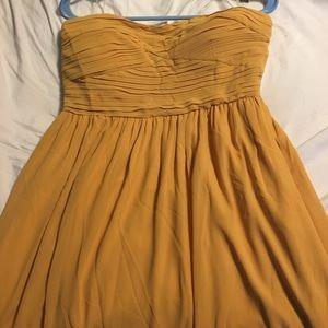 Alythea Dresses & Skirts - Beautiful alythea dress