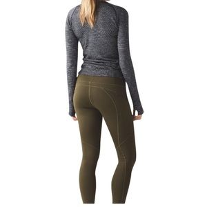 New!!!   First Mile Tech Tight