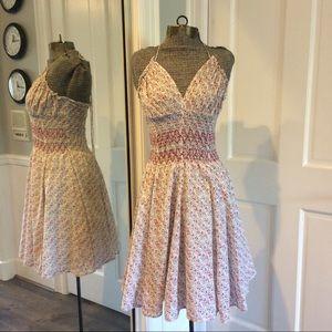 Hot Kiss Dresses & Skirts - Delicate Summertime Dress!