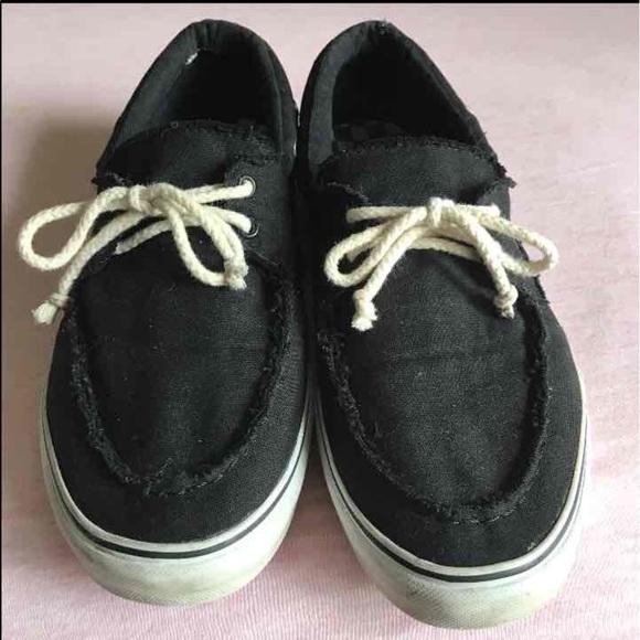 Furgonetas Zapatos De Los Hombres 12 lyJp9WK1