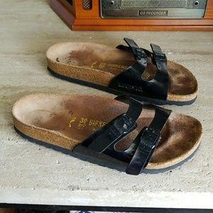 Birkenstock Shoes - Birki's by birkenstock