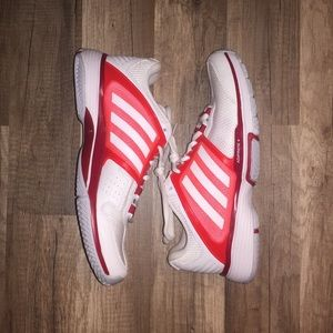 adidas Shoes - BRAND NEW Adidas ADIPRENE+ Shoes