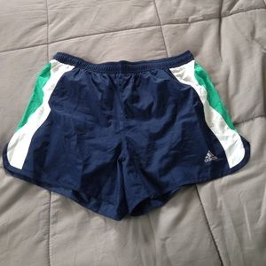 adidas Pants - Adidas Running Shorts