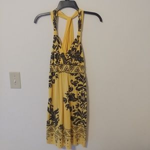 Hale Bob Dresses & Skirts - Hale Bob summer dress