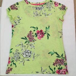 Joules Tops - Women's JOULES Shirt, Size 8