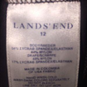 Land's End Swim - Beautiful Land's End Swim Suit