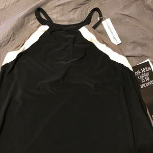 Miraclesuit Other - Miracle suit tankini top NWT
