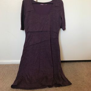 Prana Dresses & Skirts - Gorgeous Dress