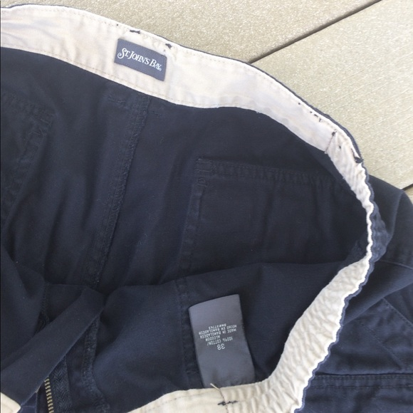 st johns single men Shop st john's bay women's jackets & coats at up to 70% off get the lowest price on your favorite brands at poshmark poshmark makes shopping fun, affordable & easy.