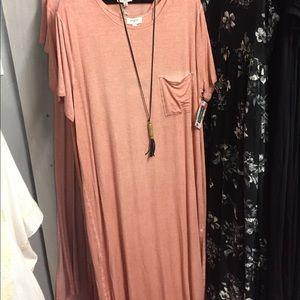 Umgee Dresses & Skirts - 🛍👗🌸 NWT Umgee Maxi