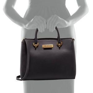 Zac Posen Handbags - Zac Posen Bag