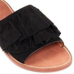 10 Crosby Derek Lam Shoes - NWOT 10 Crosby Derek Lam Ann Kiltie