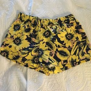 J. Crew Pants - J.Crew shorts