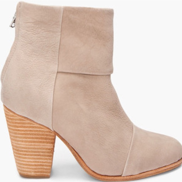 Find rag and bone classic newbury at ShopStyle. Shop the latest collection of rag and bone classic newbury from the most popular stores - all in one Get a Sale Alert Rag & Bone Classic Newbury Leather Ankle Boots $ Get a Sale Alert Pre-Owned at TheRealReal Rag & Bone Classic Newbury Ankle Boots $ Get a Sale Alert Pre-Owned at.
