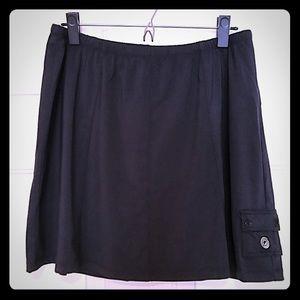 Jamie Sadock Dresses & Skirts - 🎾Tennis Skirt🎾