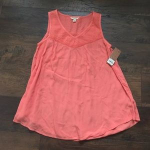 Sonoma Tops - Woman's top