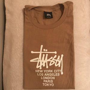 Stussy Other - Stussy shirt