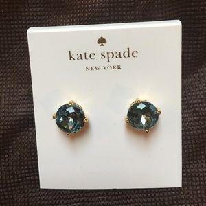 HOST PICK- Kate Spade Studs