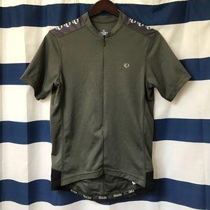 Pearl Izumi Other - Men's Pearl Izumi Cycling 🚵 Jersey Top Medium