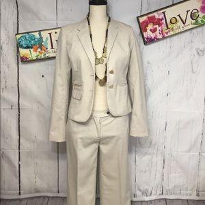 Calvin Klein Other - (. Calvin Klein ) Executive Woman's Suits