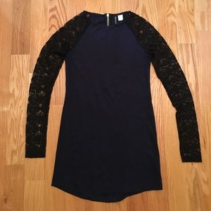 💥 SALE NWOT Divided by H&M mini dress