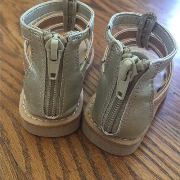 sugar kids shoes clearance like brand new toddler sandals