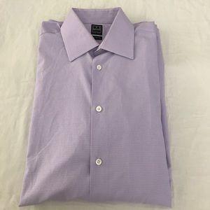 Ike Behar Other - Ike Behar button down. Classic shirt