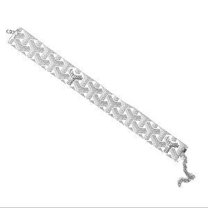 Goyard Jewelry - Goyard Choker