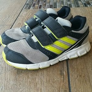 adidas Other - ADIDAS ORTHOLITE SNEAKERS