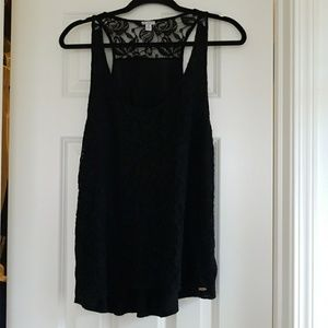 Guess Tank Top - Gently Used