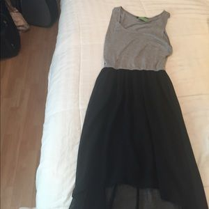 2 Cute Dresses & Skirts - Dress