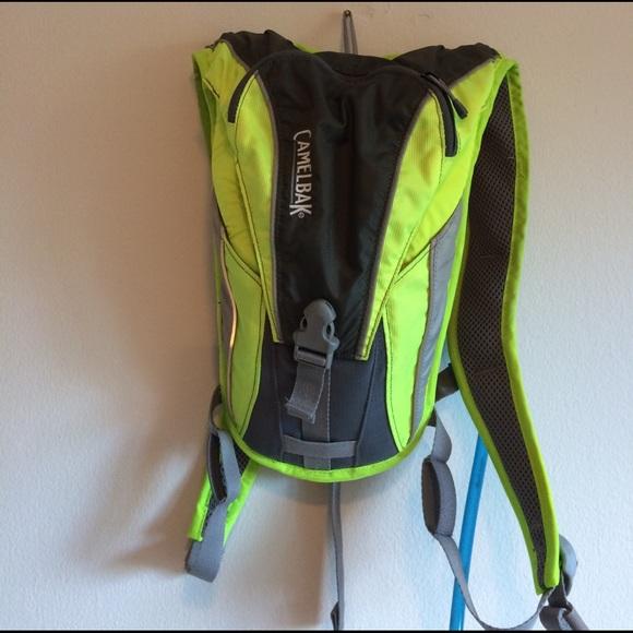 Camelbak Slipstream 50oz hydration pack