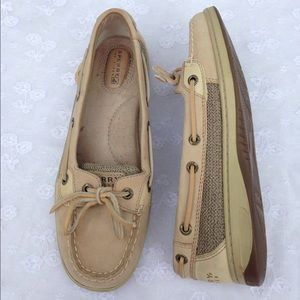 Sperry Top-Sider Shoes - Sperry Top-Sider Women's Shoes