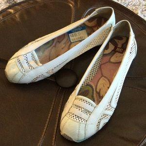 BC Footwear Shoes - 💞BC footwear 💞nice flats