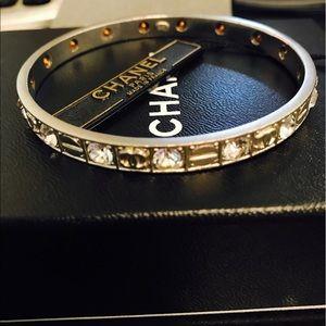 Jewelry - Authentic Chanel bracelet