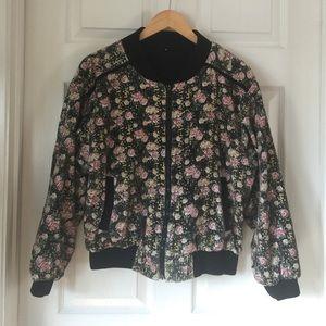 Vintage Jackets & Blazers - Vintage Corduroy Jacket
