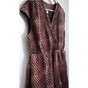 Converse Dresses - Cute Converse Cap Sleeve Dress!