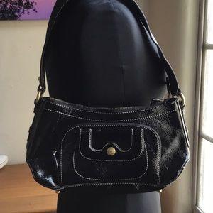 Perlina Handbags - 👜Perlina New York bag🌼